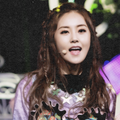 Gayoon~♥ - gayoon-heo photo