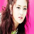 Gayoon~♥