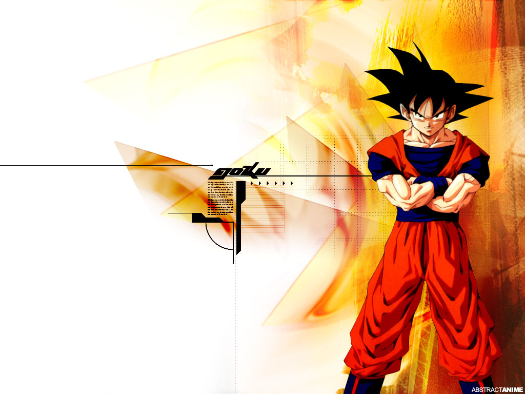 Dragon ball z images goku hd wallpaper and background for Portefeuille dragon ball z