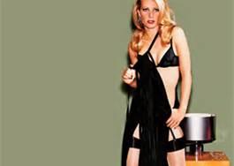 Gwyneth♥