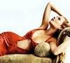 Gwyneth Paltrow चित्र possibly containing skin titled Gwyneth♥