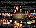 HAPPY BIRTHDAY RAY FROM THE LPF !!! <3 - leyton-family-3 fan art