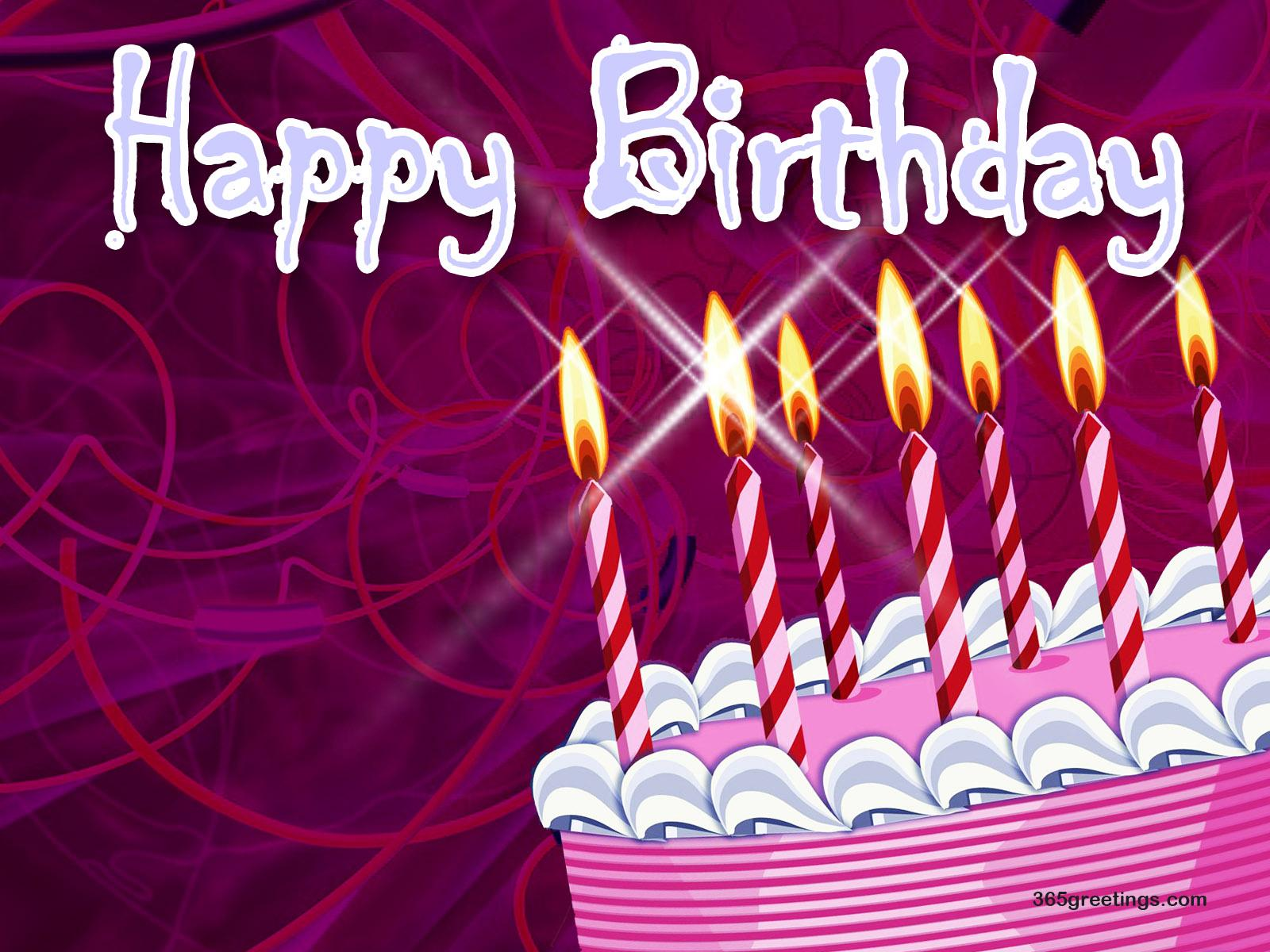 krithi20000 images happy birthday sweet heart hd wallpaper and