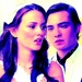 HD 20in20 round 4 Gossip Girl-'Summer, kind of wonderful' - gossip-girl icon