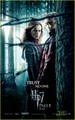 HP Poster - harry-potter photo