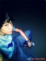 HaMzA kHaN - emo-boys photo