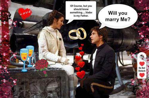Hans Proposal