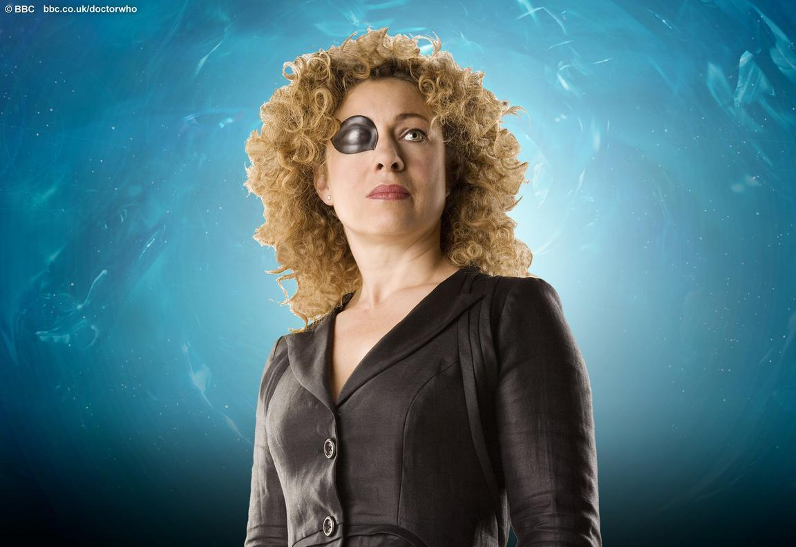 River Song images Happy River Song day! HD wallpaper and ...