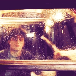 Harry GIFs