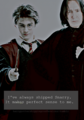 Harry & Snape - snarry photo