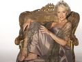 Helen Mirren - helen-mirren wallpaper