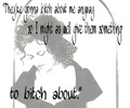 Helena quote - helena-bonham-carter fan art