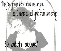Helena quote