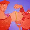 Hercules شبیہ