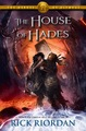 House of Hades Cover (Better Quality) - the-heroes-of-olympus photo