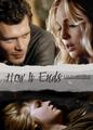 How It Ends | a KC fanfiction collaboration