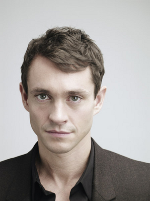 hugh dancy interview