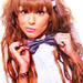 ICONS ★ - cher-lloyd icon