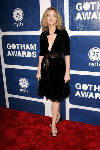 IFP's 15th Annual Gotham Awards 2005