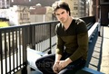 Ian Somerhalder for Penshoppe. - ian-somerhalder photo