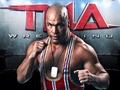 Impact wrestling - impact-wrestling wallpaper