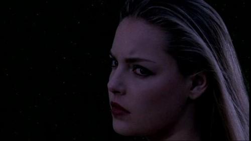 Isabel Evans Screencaps