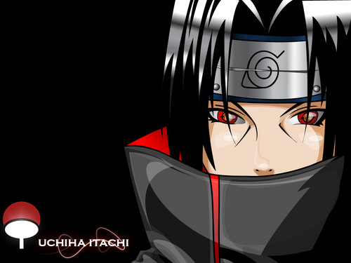 Itachi^^