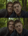 J Squared - supernatural photo