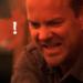 Jack Bauer icones