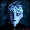 Jack Frost icon