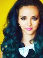 Jade Thirlwall ❤