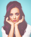 Jade for my JadeTwinny - rusher29 photo