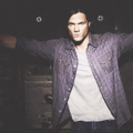 Jared  - supernatural photo