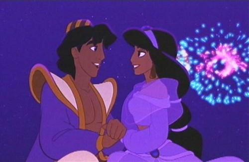 melati, jasmine