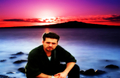 Jason Priestley - beverly-hills-90210 fan art