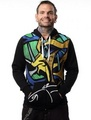 Jeff hardy - jeff-hardy photo