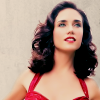 Jennifer Connelly Icons