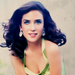Jennifer Connelly Icons - jennifer-connelly icon