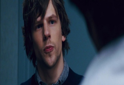 Hottest Actors images Jesse Eisenberg,Now You See Me HD ...