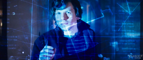 Hottest Actors Images Jesse Eisenberg,Now You See Me HD