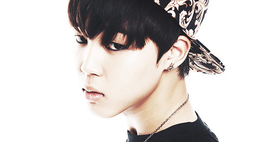 Jimin - Dancer,vocal