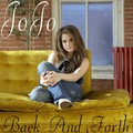 JoJo - Back And Forth