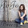JoJo - Breezy
