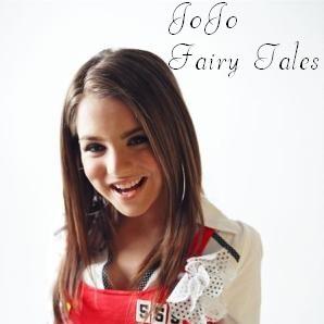 JoJo - Fairy Tales