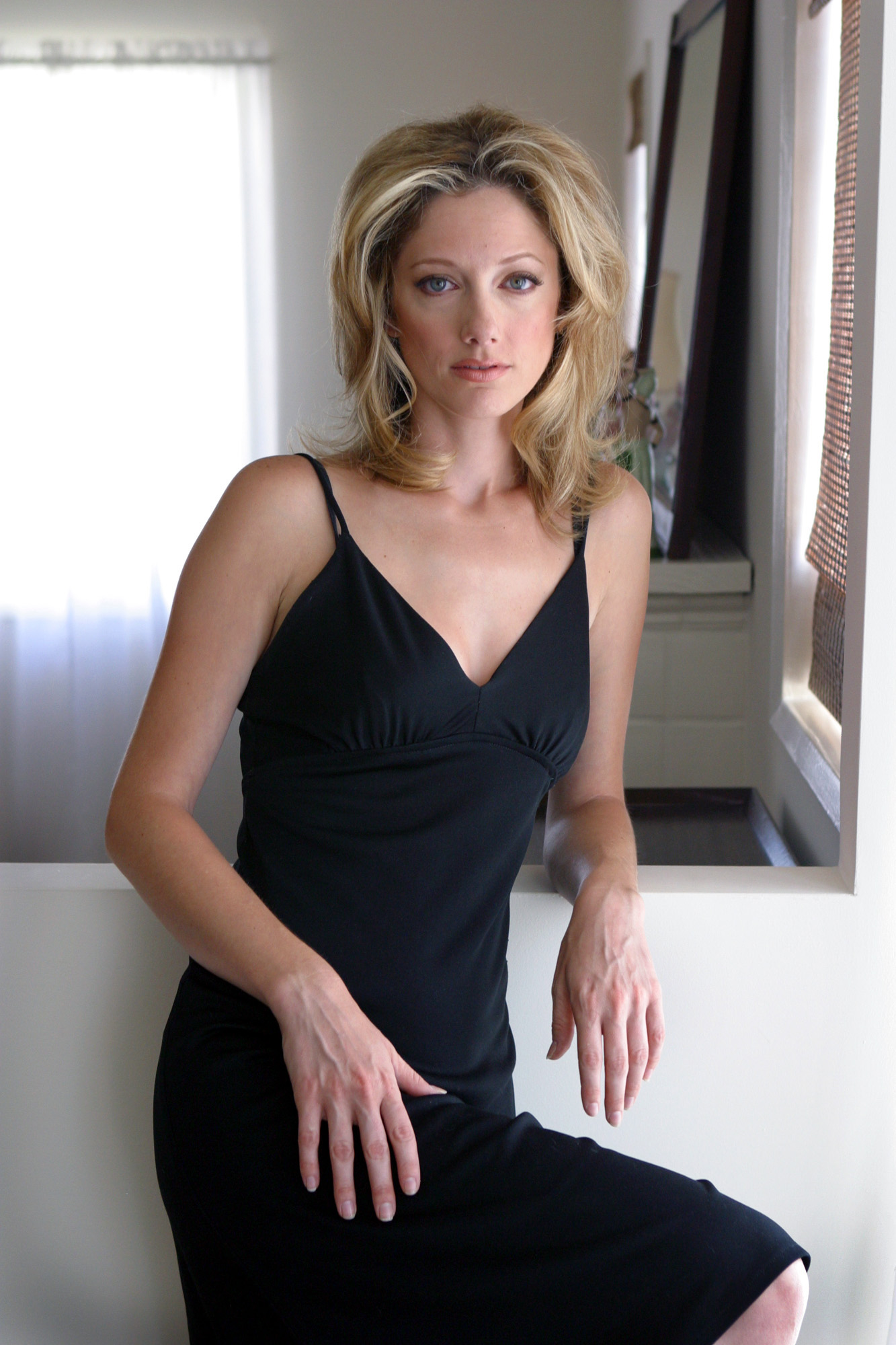 Judy Greer naked (86 gallery), images Fappening, YouTube, panties 2016