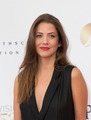Julie Gonzalo - 53rd Monte Carlo TV Festival - julie-gonzalo photo
