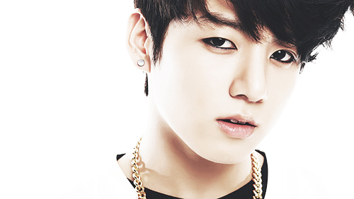 bangtan boys fondo de pantalla probably containing a portrait titled Jungkook - Maknae,vocal,dancer,rapper