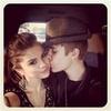 Justin + Selena♥