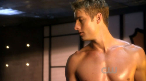 Justin Hartley Hintergrund with a stück, hunk and skin called Justin♥