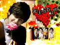 Kim Bum - kim-bum wallpaper